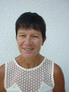 Andrea Elschner