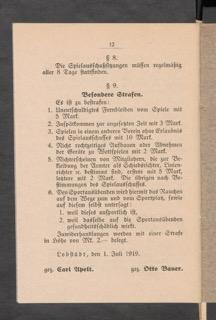 SatzungSportVereinigung_1919_c