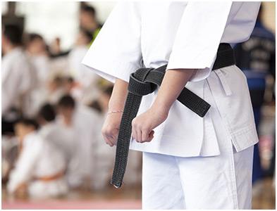 content-karate