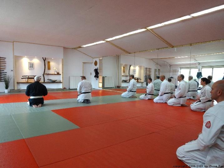karate-news-meister2
