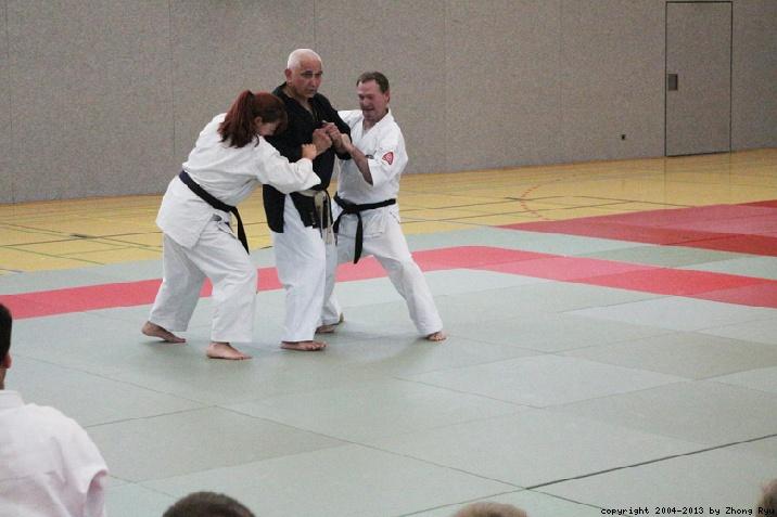 karate-news-ryulehrgang2