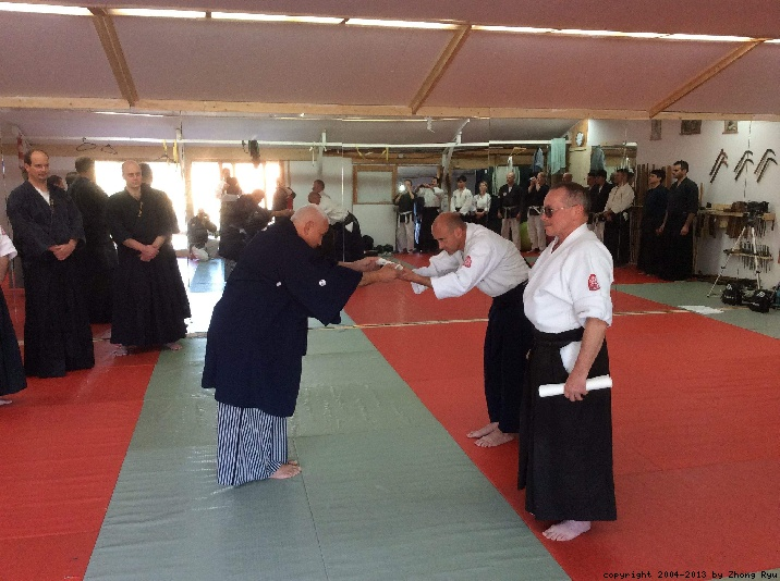 karate-news-shihan-2