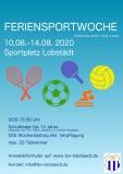 Plakat-Feriensportwoche-