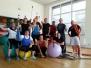 Fitness-Camp 2015