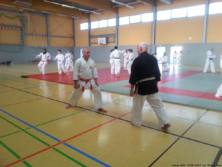karate-news-2015-groitzsch2