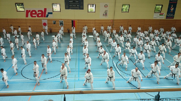 karate-news-Shihan-Ochi-2