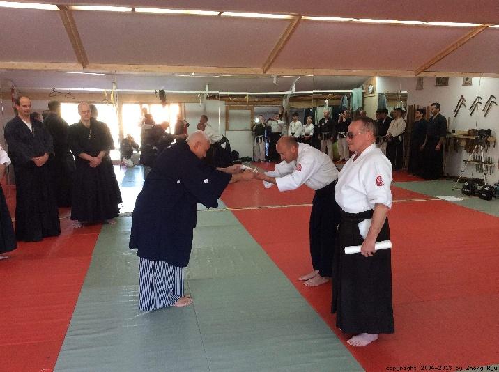 karate-news-shihan-2