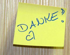 12-12-05-tag-des-ehrenamtes